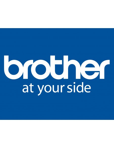 Cinta para Brother
