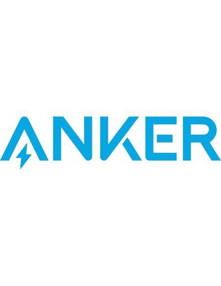 Proyectores Anker