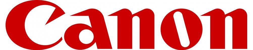 Tambor para Canon