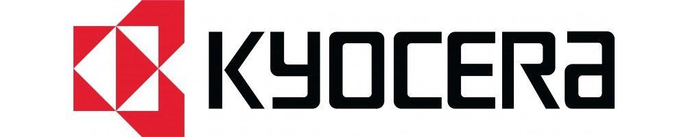 Tambor para Kyocera
