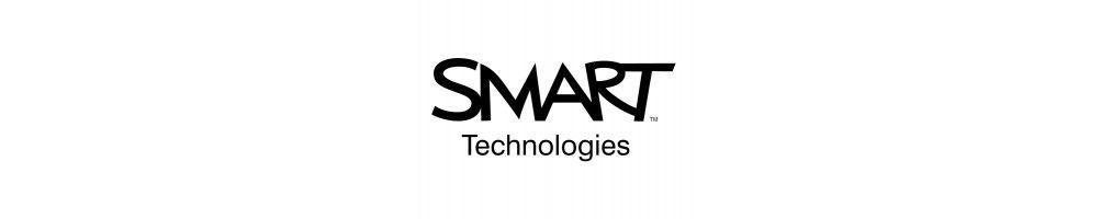 Proyectores Smart