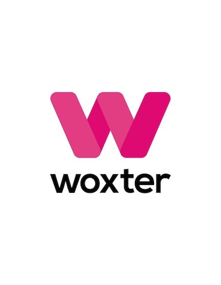 Altavoces Woxter