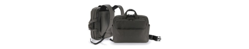 Maletines , mochilas y monederos
