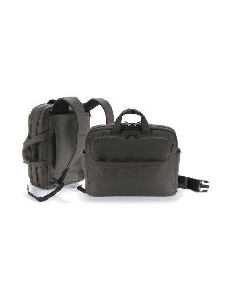 Maletines y mochilas