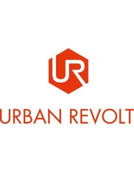 Altavoces Urban Revolt