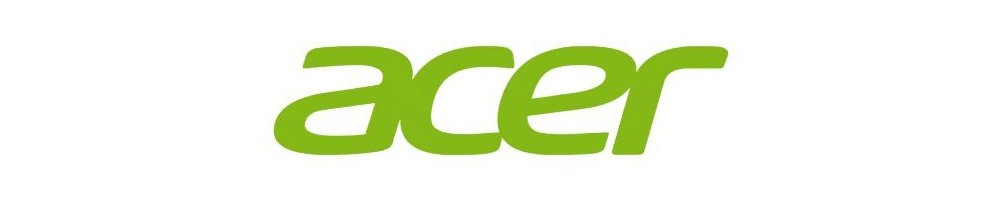 Monitores Acer