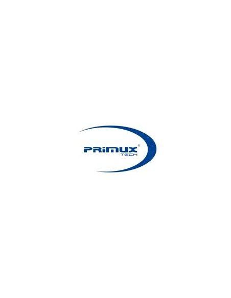 Smartphone Primux