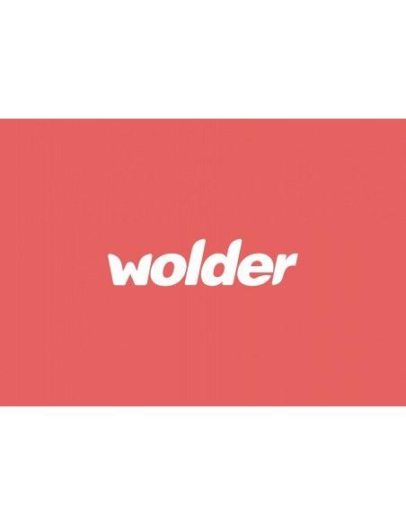 Smartphone Wolder