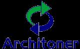 Architoner