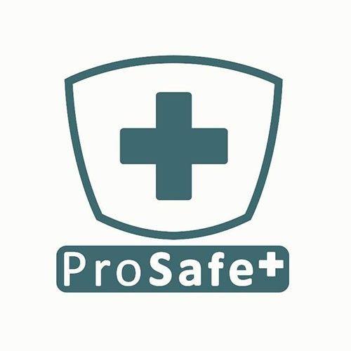 ProSafePlus