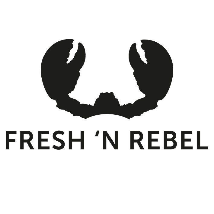 Fresh´n Rebel